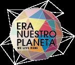 EraNuestroPlaneta
